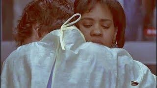 Video 2x16 Bailey's back...a MP3, 3GP, MP4, WEBM, AVI, FLV Februari 2019