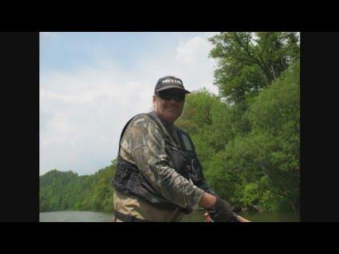 рыбалка на талакане 2016 2017