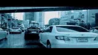 Video Pilot Pirx - Každé Ráno (Katapult Tribute)
