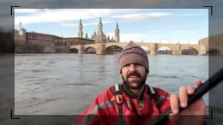 Zaragoza Spain  City pictures : Travel Guide Zaragoza, Spain - Why Zaragoza?