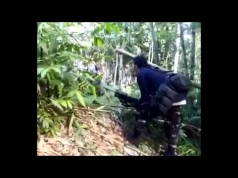 Video Armed Forces of The Philippines (AFP) V.S Abu Sayyaf 2016 download in MP3, 3GP, MP4, WEBM, AVI, FLV January 2017