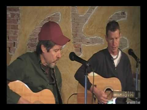 Randy Travis Song- outtakes/bloopers from