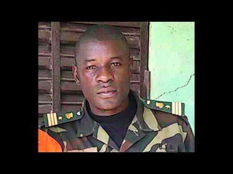 Paul Biya n'aime pas l'Armee Camerounaise !!!