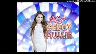 Single Hits Terbaru Ayu Ting Ting Geboy Mujair [Official Music Video]