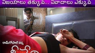 XxX Hot Indian SeX Ram Gopal Varma 25 Years Fall Down Focus Part 02 .3gp mp4 Tamil Video