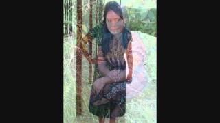 Mujeres En Traje Tipico De Guatemala.mp3