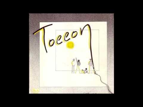 Toeeon - Dying Feelings (1983)