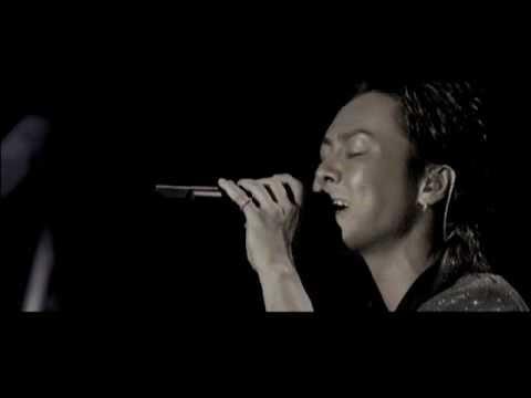 「[PV]EXILE - もっと強く」のイメージ