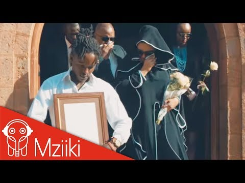 King Kaka - Senzenina Ft RedFourth Chorus