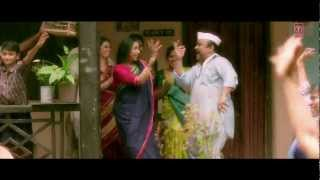 Asha Bhosle - Dhakku Makum - Mai