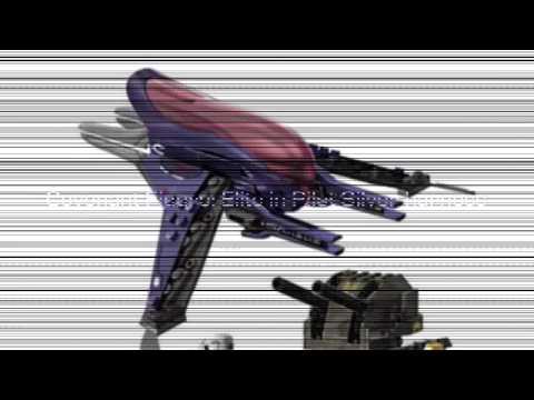 Video New YouTube  video for the Halo Orbital Banshee Blitz