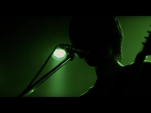 , title : 'OGRE YOU ASSHOLE『さわれないのに | me and your shadow』Live at WWW X'
