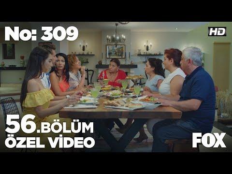 Video Hülya Hala'nın geçmişte neler yaptığını öğrenen Lale çok kızgın... No: 309 56. Bölüm download in MP3, 3GP, MP4, WEBM, AVI, FLV January 2017