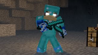 """Video ♬ """"CRAFTED"""" - MINECRAFT PARODY OF """"PERFECT"""" BY ONE DIRECTION - TOP MINECRAFT SONG ♬ MP3, 3GP, MP4, WEBM, AVI, FLV September 2018"""