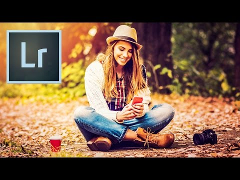 5 tricks with Lightroom mobile that will change your life as a photographer
