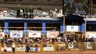Window Rock (AZ) United States  city pictures gallery : Navajo Nation Fair and Rodeo 2014, Window Rock, Az