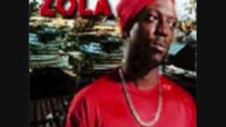 Download Lagu X Girlfriend - Zola Mp3