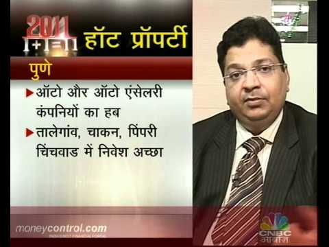29 Dec 2010 - Property Guru Year End Spl - Segment 2