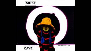 Muse - Host HD