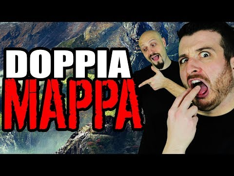 Video FAR CRY 4 COOP: DOPPIA MAPPA! download in MP3, 3GP, MP4, WEBM, AVI, FLV January 2017