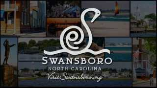 Swansboro (NC) United States  city pictures gallery : Swansboro, North Carolina