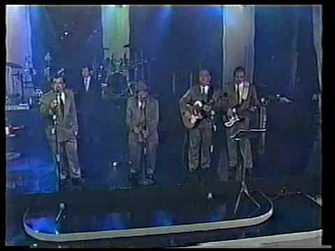 Los Montañeses del Álamo -LA MOSCA- , 2003.