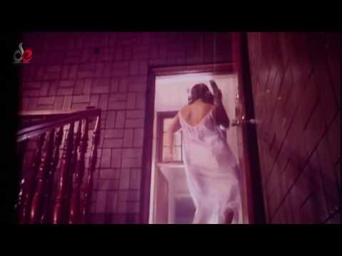 Video Cheleta Ke   Movie Scene   Amin Khan   Moyuri   GF vs BF download in MP3, 3GP, MP4, WEBM, AVI, FLV January 2017