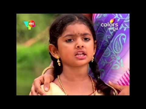Lakshmi-Baramma--25th-April-2016--ಲಕ್ಷ್ಮೀ-ಬಾರಮ್ಮ