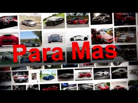 2014 Seat Ibiza Reference 2014 al 2015 video review Caracteristicas venta versión Colombia