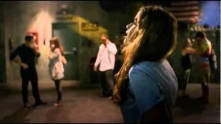 Nonton Quarantine 2 Film Subtitle Indonesia Streaming Movie Download