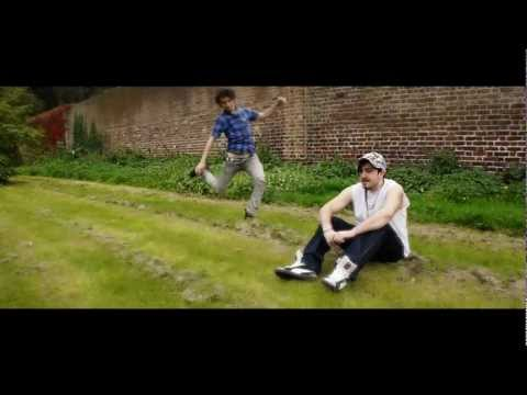 Just Another Boyband – The Midnight Beast