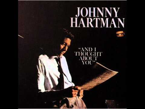 Tekst piosenki Johnny Hartman - After You've Gone po polsku