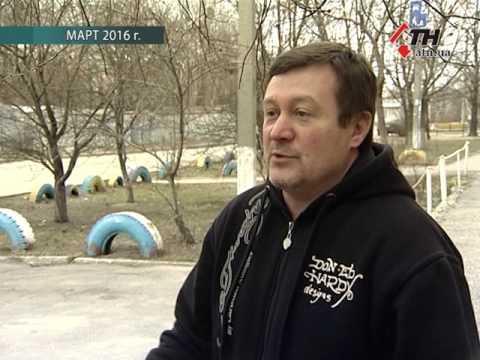 Банда Милиционеров-Разбойников уличенная в пытках известного врача задержана - 11.01.2017 - DomaVideo.Ru