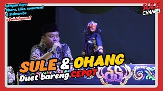 Download Video SULE & CEPOT ( FULL ) MP3 3GP MP4