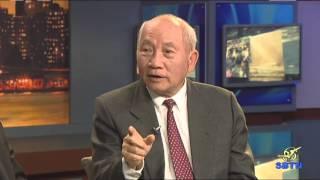10/03/2015 - BÌNH LUẬN TIN TỨC: Vụ Kiện Giữa Nhật Báo Người Việt&tuần Báo Saigon Nhỏ (P2)