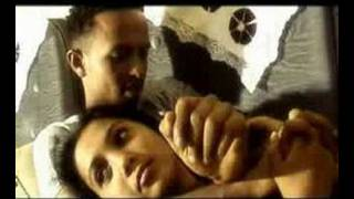 Ethiopia Music, Neby, Ethiopia New Vedio