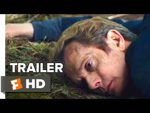 We've Forgotten More Than We Ever Knew Trailer #1 (2017) | Movieclips Indie