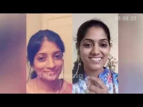 Video Aatama Therotama - Captain Prabhakaran - KrithikaK - BairaviGopi download in MP3, 3GP, MP4, WEBM, AVI, FLV January 2017