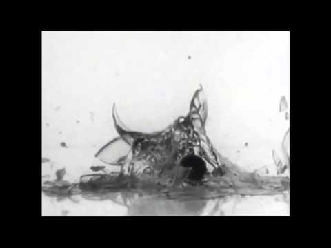 Emiliana Torrini - Gun