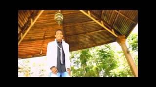 New Ethiopian Music  Temesgen G Egziabeher  Imbi Aleleshim   YouTube