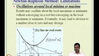Mod-01 Lec-03 Review Of Numerical Methods
