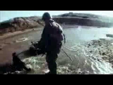 Veterans - Soviets in Afghanistan