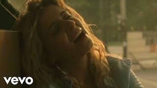 Julie Zenatti - Je Voudrais Que Tu Me Consoles - YouTube