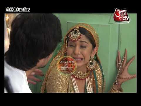 Bepannah: MUST WATCH! Zoya Is HEARTBROKEN   Aditya