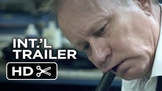 Nonton In Order Of Disappearance Official UK Trailer #1 (2014) - Stellan Skarsgård Action Movie HD Film Subtitle Indonesia Streaming Movie Download