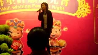 雨僑-逃亡(2013-2-23)