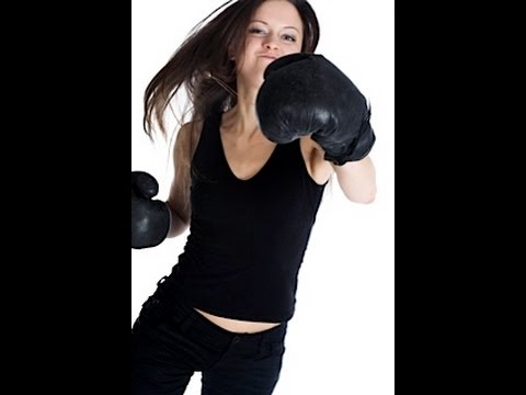 506 - Certified Female Personal Trainer in Dupont Circle Washington DC (202) 506-5390 Ultimate Results http://myur.com Automate your eating by planning your meals ...