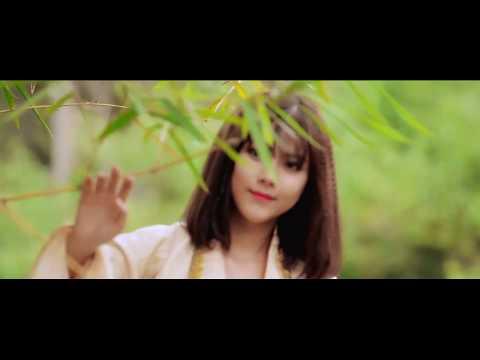 MV CHỈ LÀ ANH ĐANG MƠ - HỒ QUANG HIẾU