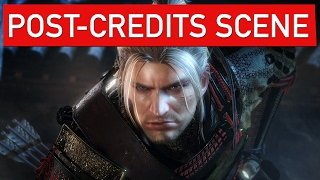 Nioh Epilogue - Nioh After Credits/End Credits/Post Credits CutscenesEnjoy the After Credits/Post Credits/End Credits Epilogue of Nioh. Don't forget to like the video and leave a comment. We really appreciate your feedback. Also, please click the subscribe button and help us grow bigger to create better quality content. Check out our videos here: https://www.youtube.com/user/gamefreakdudes/videosNioh EpilogueNioh Post Credits SceneNioh End Credits SceneNioh After Credits SceneNioh Epilogue Boss Nioh After Credits BossNioh Post Credits BossNioh End Credits Boss