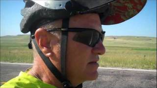 Douglas (WY) United States  City pictures : bicycling across America, Wyoming